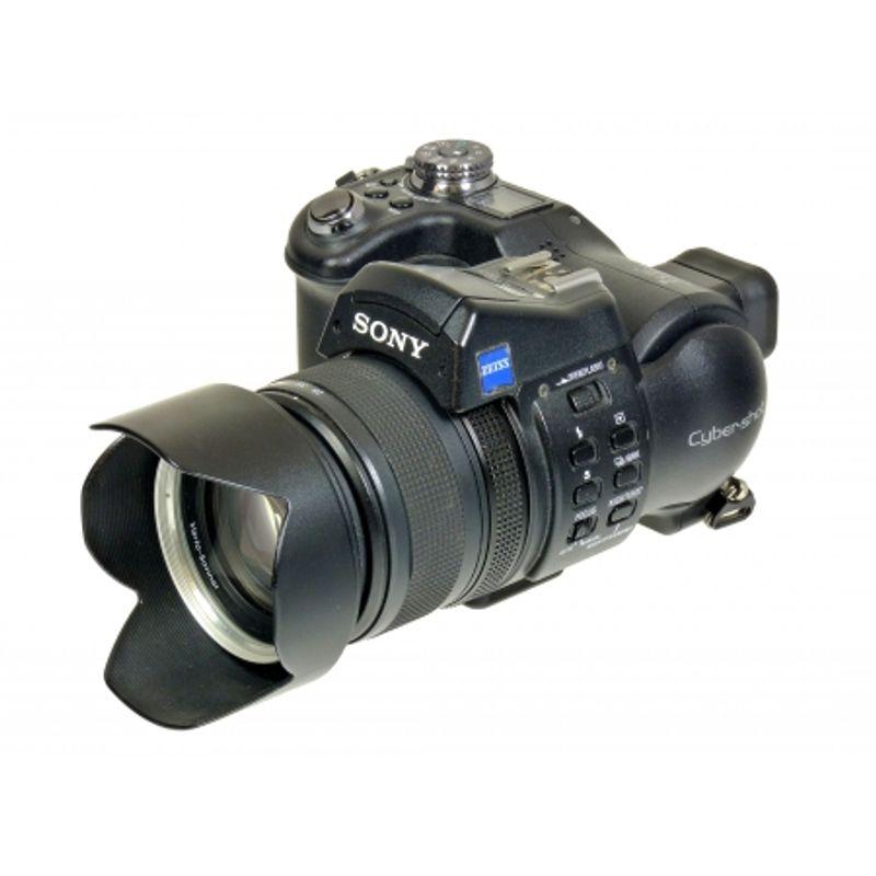 sony-cybershot-dsc-f828-sh3889-25052-3