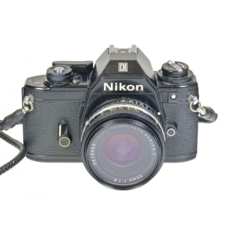 nikon-em-50mm-1-8-series-e-sh3890-2-25054