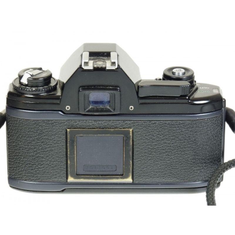 nikon-em-50mm-1-8-series-e-sh3890-2-25054-1