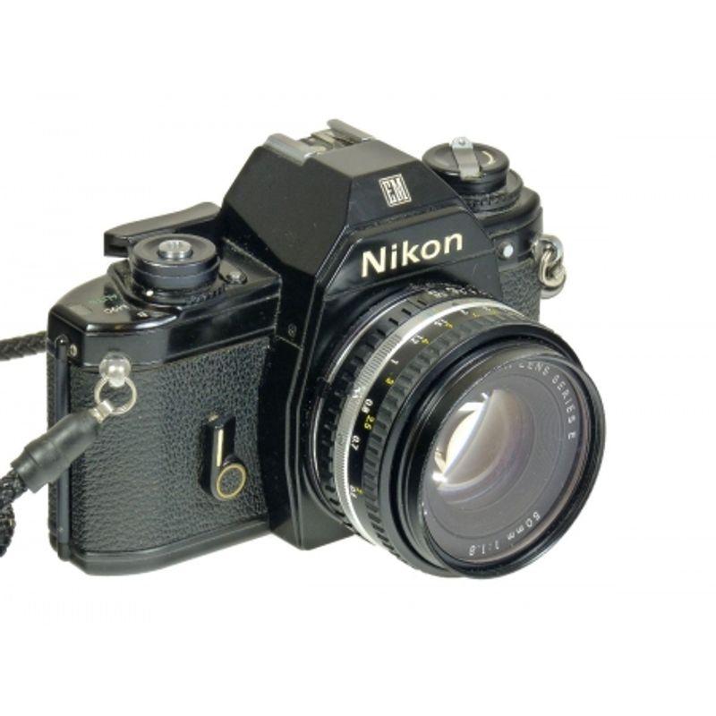 nikon-em-50mm-1-8-series-e-sh3890-2-25054-2