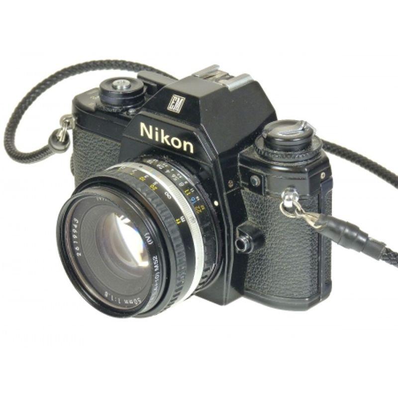 nikon-em-50mm-1-8-series-e-sh3890-2-25054-3