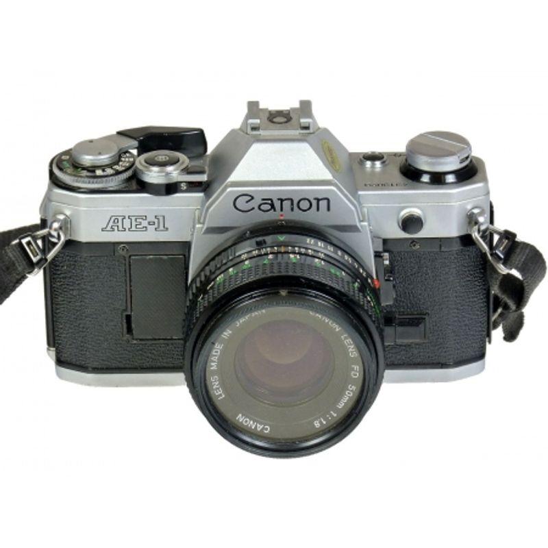 canon-ae-1-50mm-1-8-fd-blitz-canon-speedlite-199a-sh3890-3-25055