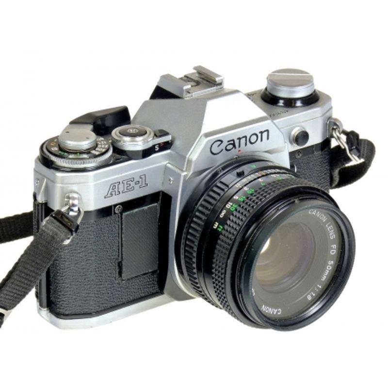 canon-ae-1-50mm-1-8-fd-blitz-canon-speedlite-199a-sh3890-3-25055-3