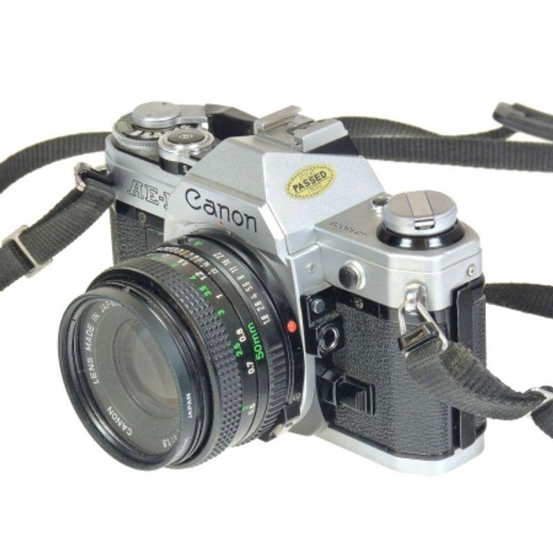 canon-ae-1-50mm-1-8-fd-blitz-canon-speedlite-199a-sh3890-3-25055-4