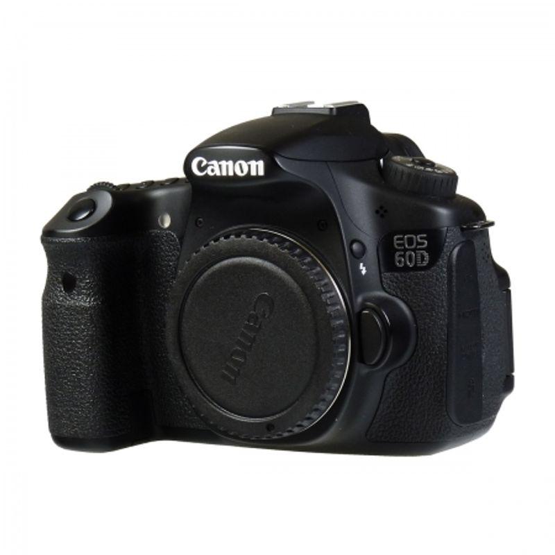 canon-eos-60d-body-sh3891-1-25056