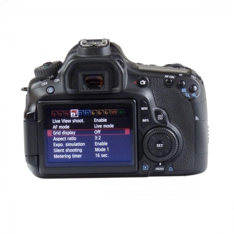 canon-eos-60d-body-sh3891-1-25056-4