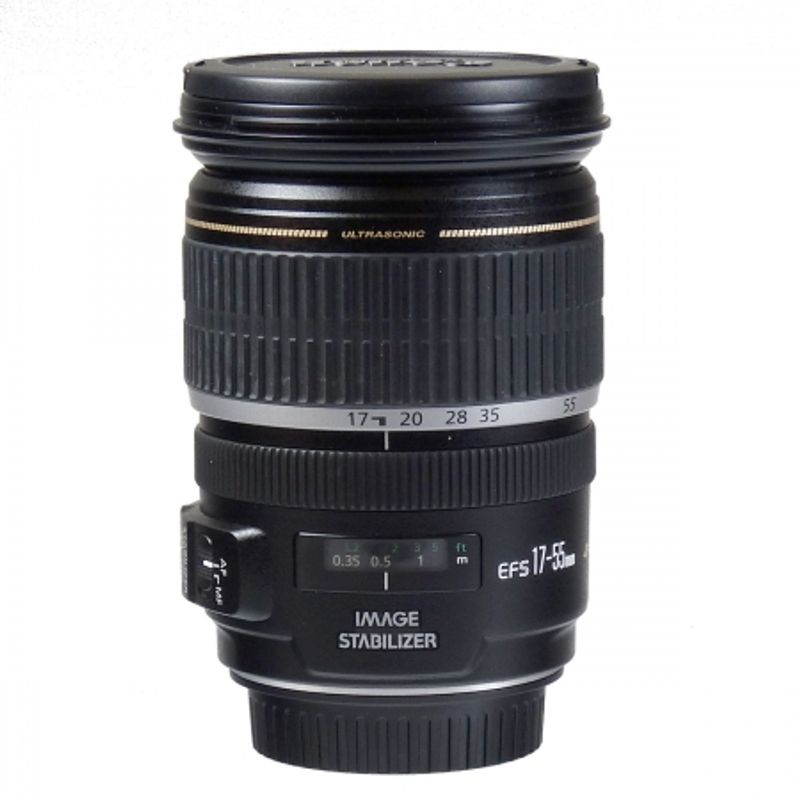 canon-ef-s-17-55mm-f-2-8-is-usm-sh3891-2-25057