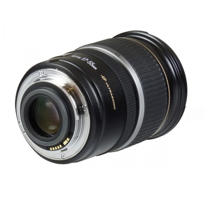 canon-ef-s-17-55mm-f-2-8-is-usm-sh3891-2-25057-2