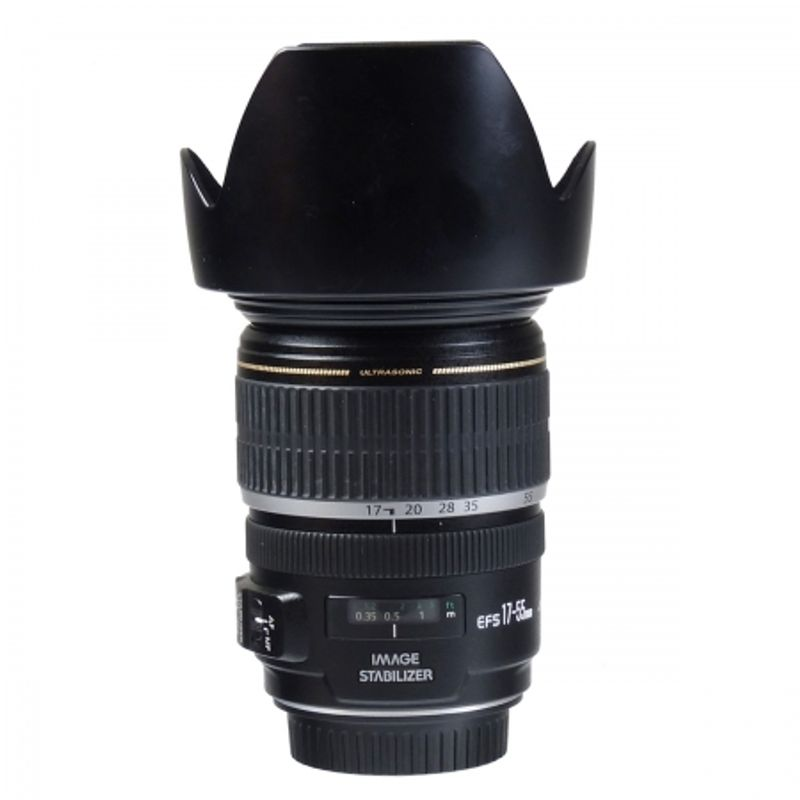 canon-ef-s-17-55mm-f-2-8-is-usm-sh3891-2-25057-3