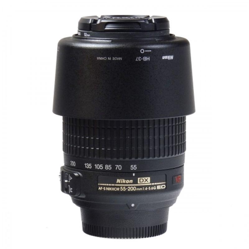 nikon-af-s-dx-55-200mm-f-4-5-6-g-ed-vr-sh3892-25058