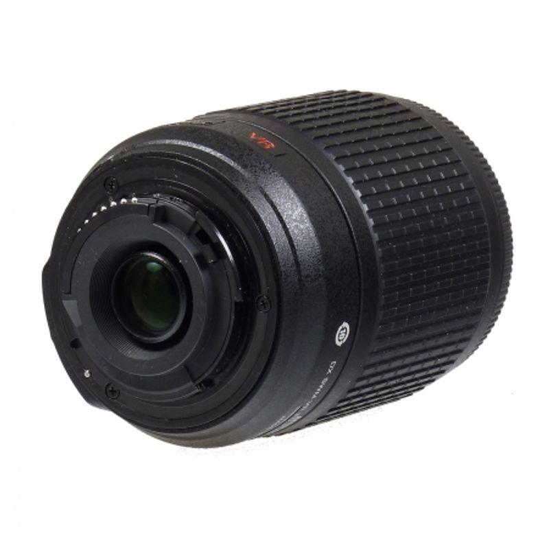 nikon-af-s-dx-55-200mm-f-4-5-6-g-ed-vr-sh3892-25058-2
