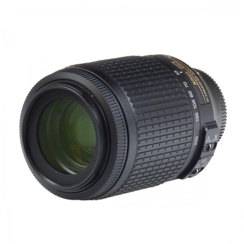 nikon-af-s-dx-55-200mm-f-4-5-6-g-ed-vr-sh3892-25058-1