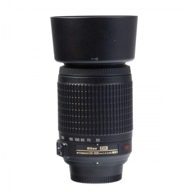 nikon-af-s-dx-55-200mm-f-4-5-6-g-ed-vr-sh3892-25058-3