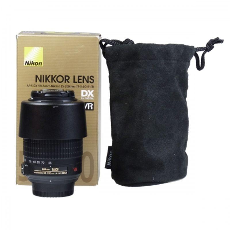 nikon-af-s-dx-55-200mm-f-4-5-6-g-ed-vr-sh3892-25058-4