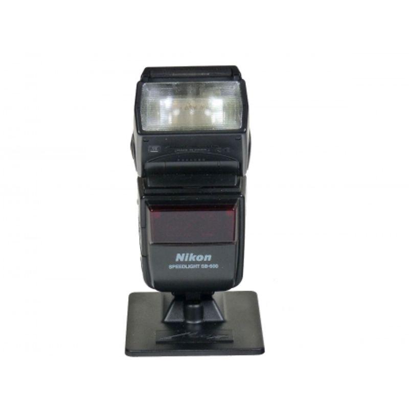 flash-nikon-sb-600-sh3893-25059