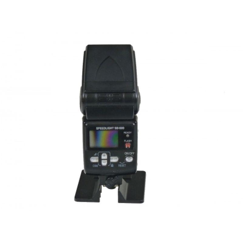 flash-nikon-sb-600-sh3893-25059-1