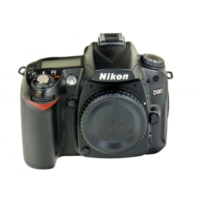 nikon-d90-body-sh3894-1-25060