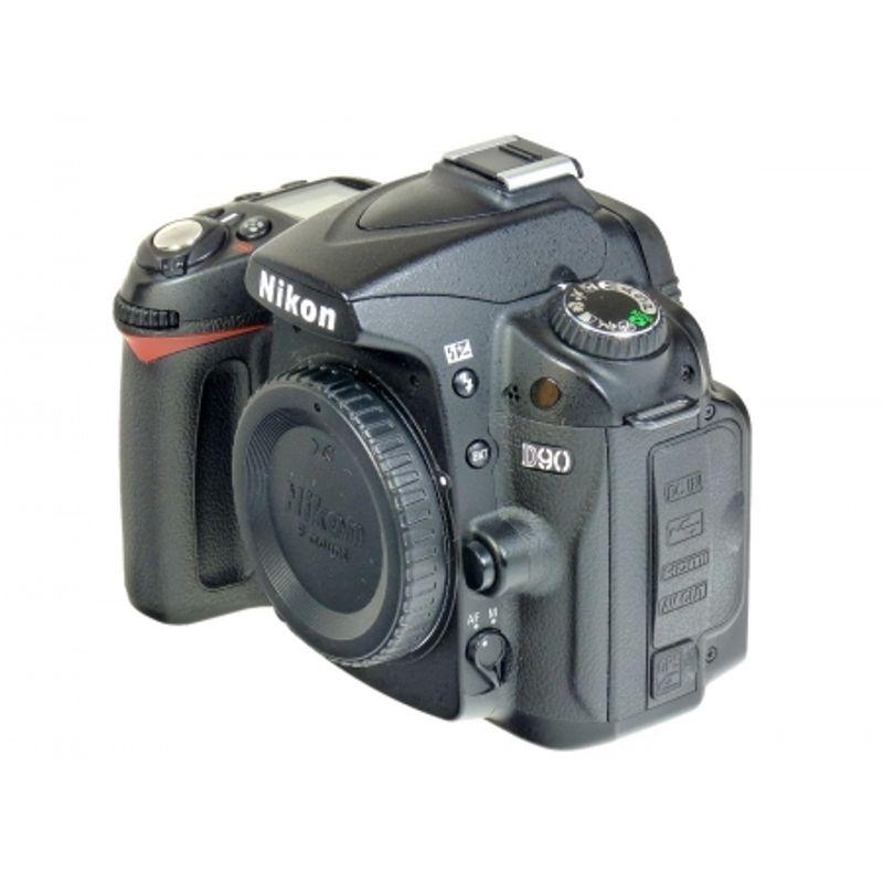 nikon-d90-body-sh3894-1-25060-2