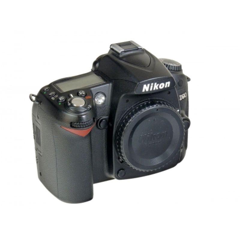 nikon-d90-body-sh3894-1-25060-3
