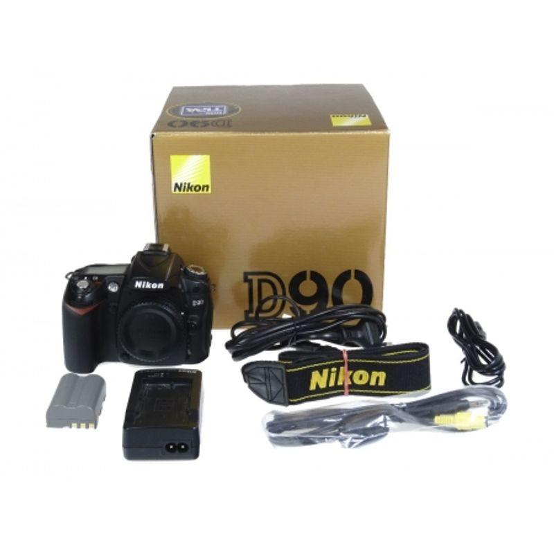 nikon-d90-body-sh3894-1-25060-4