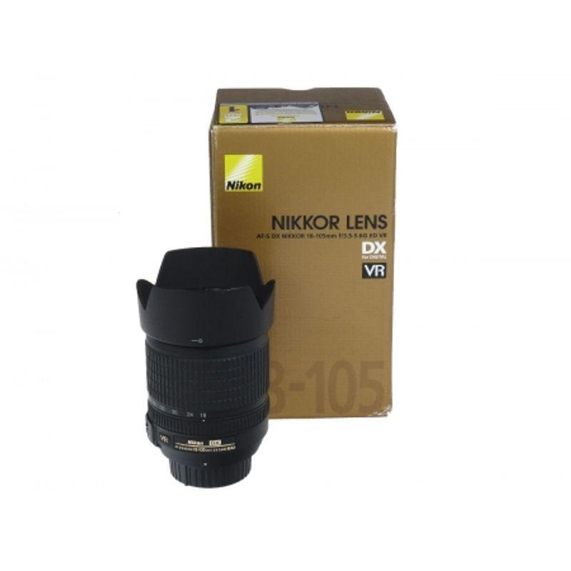 nikon-18-105-vr-sh3894-2-25061-1