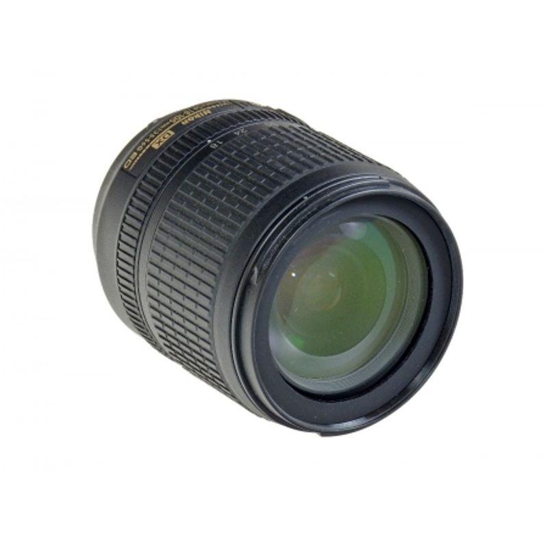 nikon-18-105-vr-sh3894-2-25061-2