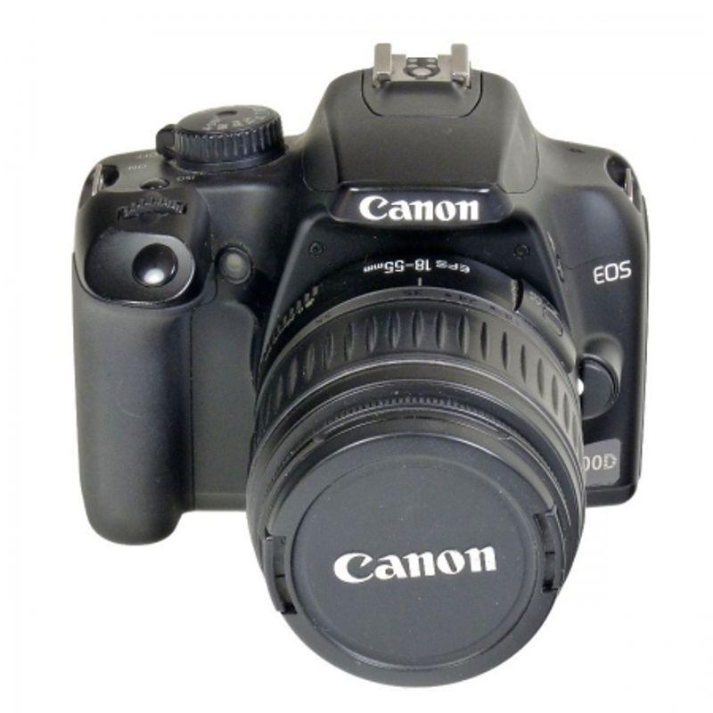 canon-eos-1000d-accesorii-sh3895-25062