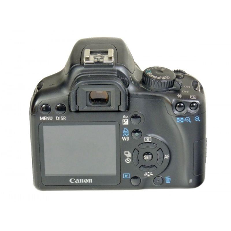 canon-eos-1000d-accesorii-sh3895-25062-1