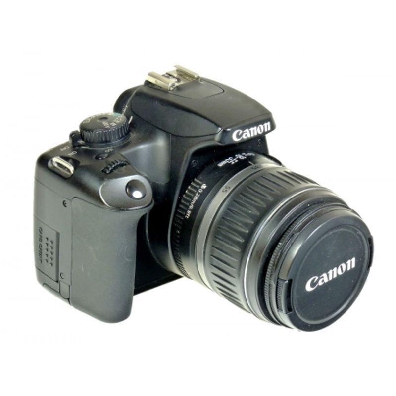 canon-eos-1000d-accesorii-sh3895-25062-2