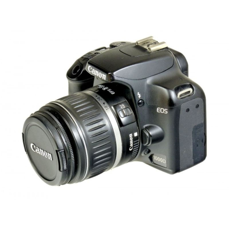 canon-eos-1000d-accesorii-sh3895-25062-3