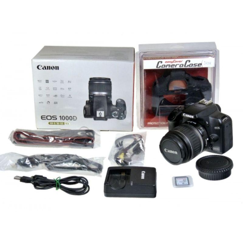 canon-eos-1000d-accesorii-sh3895-25062-4