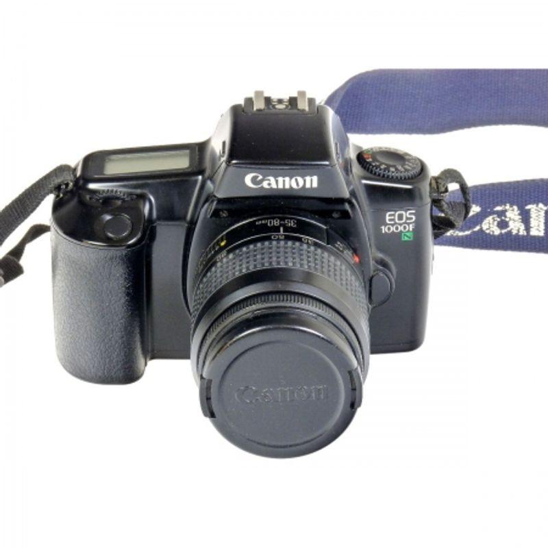 canon-eos-1000f-n-sh3896-25063