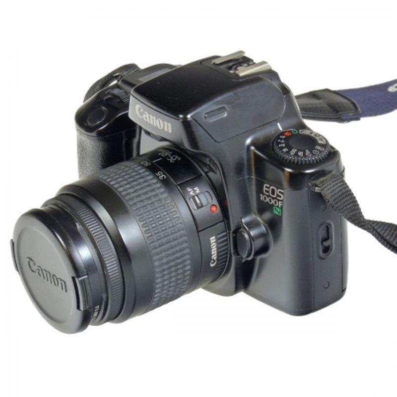 canon-eos-1000f-n-sh3896-25063-1