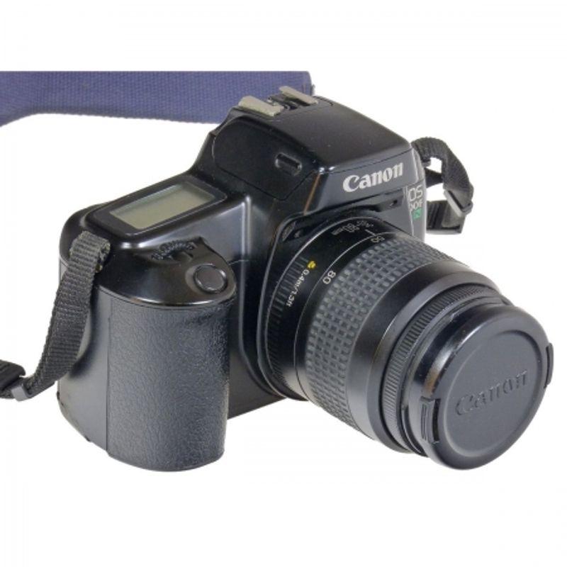 canon-eos-1000f-n-sh3896-25063-2