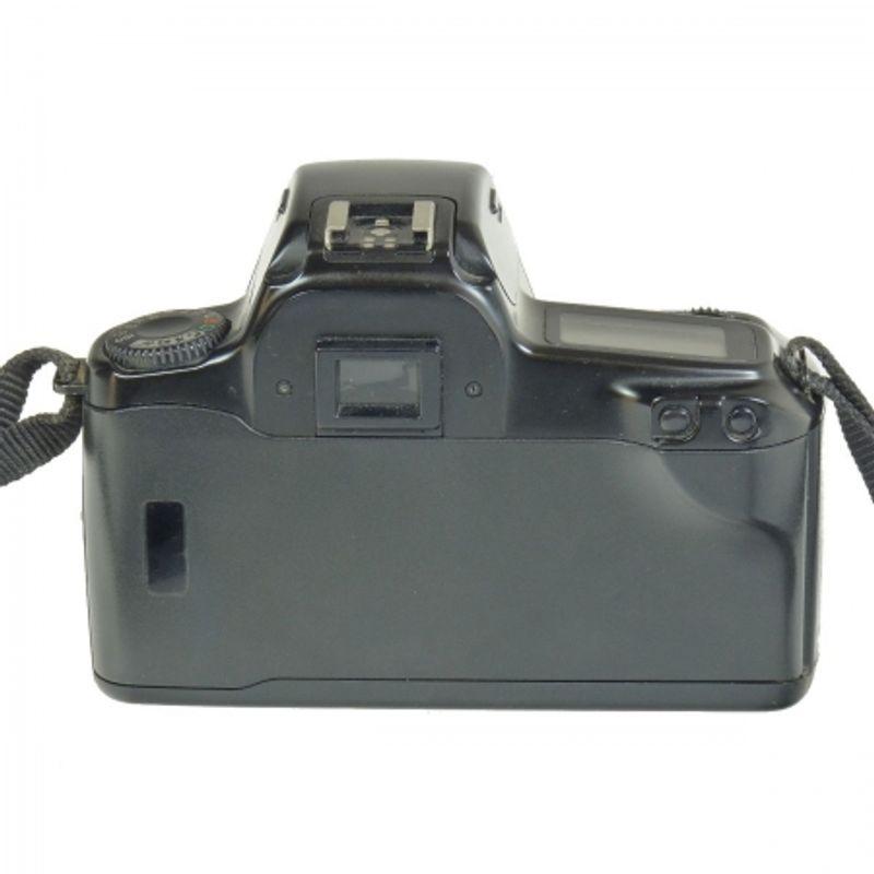 canon-eos-1000f-n-sh3896-25063-3