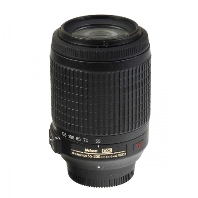 nikon-af-s-55-200mm-f-4-5-6-g-ed-dx-vr-sh3897-25071