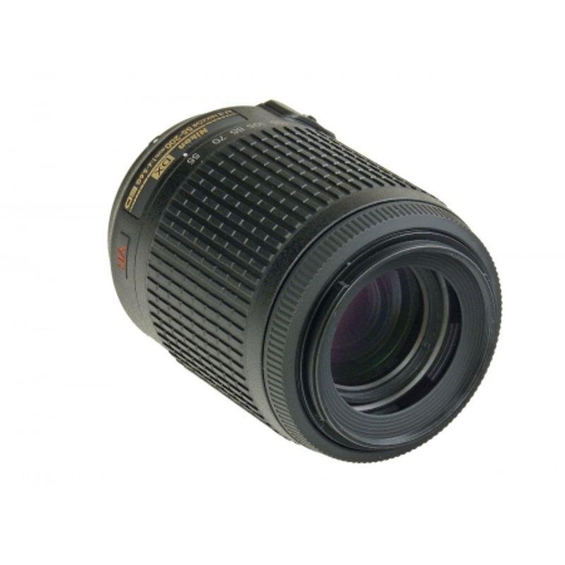 nikon-af-s-55-200mm-f-4-5-6-g-ed-dx-vr-sh3897-25071-1