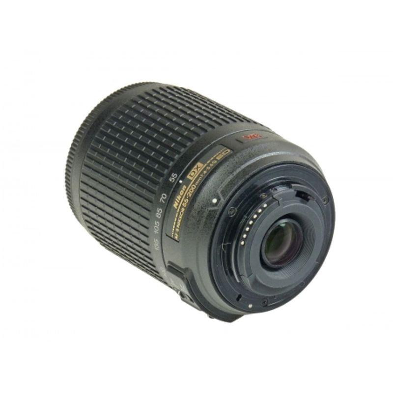 nikon-af-s-55-200mm-f-4-5-6-g-ed-dx-vr-sh3897-25071-2