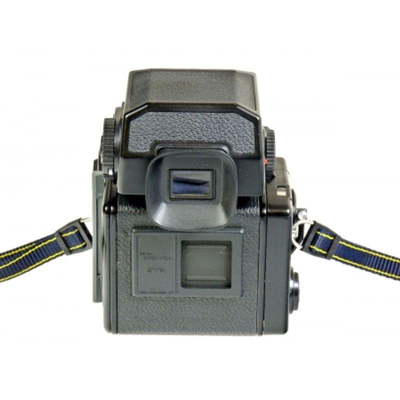 bronica-etr-si-accesorii-sh3898-25081-3