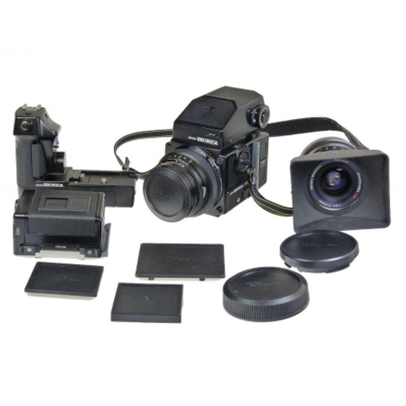 bronica-etr-si-accesorii-sh3898-25081-5