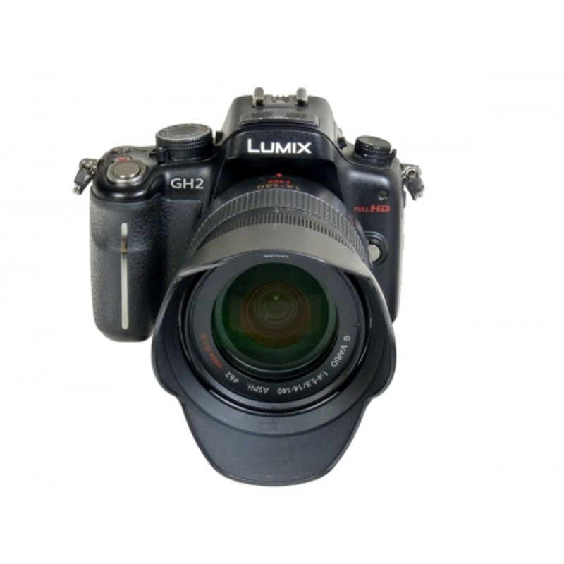 panasonic-gh2-14-140mm-1-4-5-8-asph-sh3899-25087