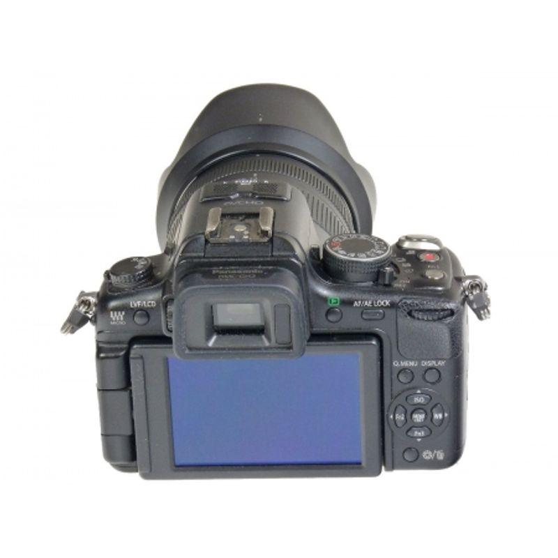 panasonic-gh2-14-140mm-1-4-5-8-asph-sh3899-25087-1