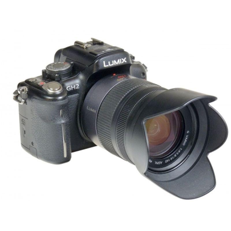 panasonic-gh2-14-140mm-1-4-5-8-asph-sh3899-25087-2