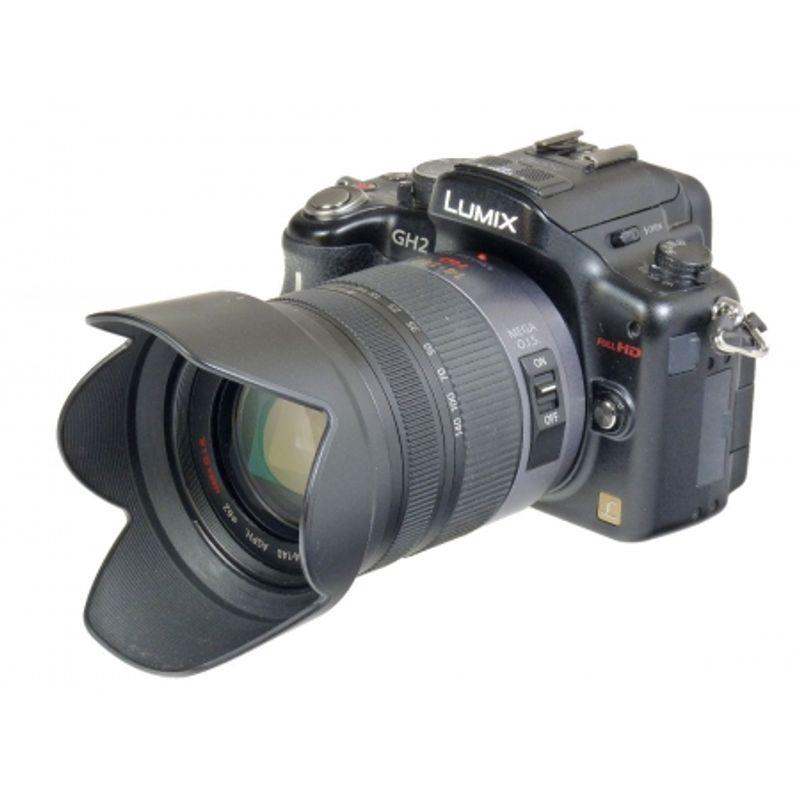 panasonic-gh2-14-140mm-1-4-5-8-asph-sh3899-25087-3