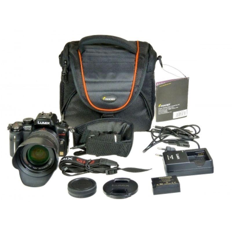 panasonic-gh2-14-140mm-1-4-5-8-asph-sh3899-25087-4