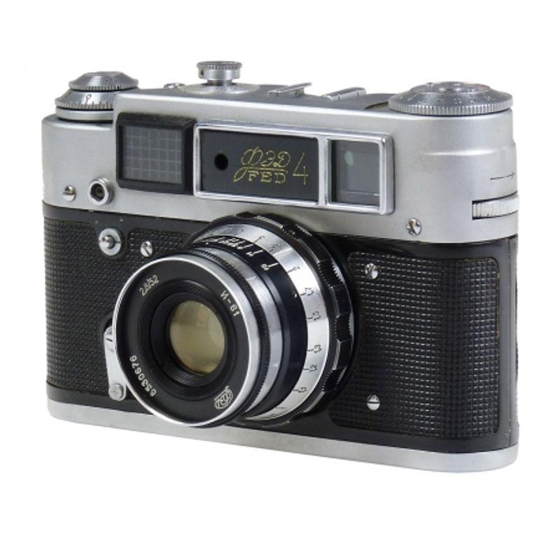 fed-4-sh3900-1-25106