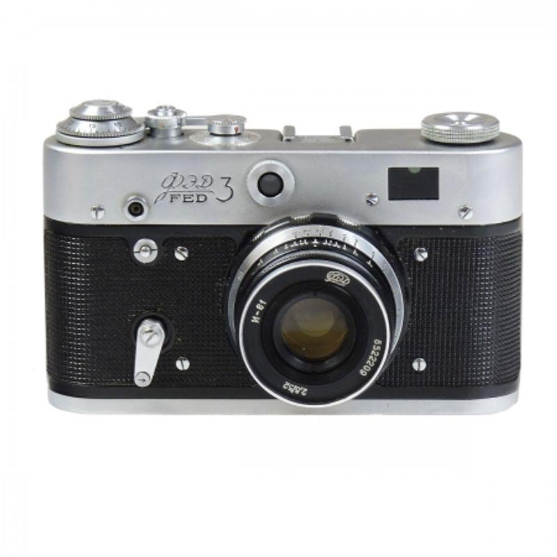 fed-3-sh3900-2-25107-1