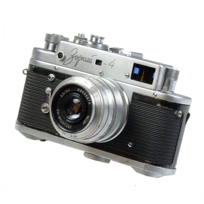 zorki-4-industar-8-50mm-f-2-exponometru-sh3900-3-25108