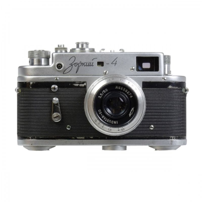 zorki-4-industar-8-50mm-f-2-exponometru-sh3900-3-25108-1