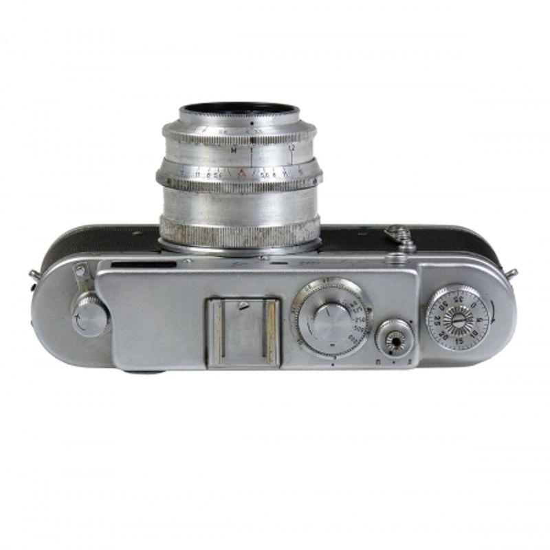 zorki-4-industar-8-50mm-f-2-exponometru-sh3900-3-25108-2
